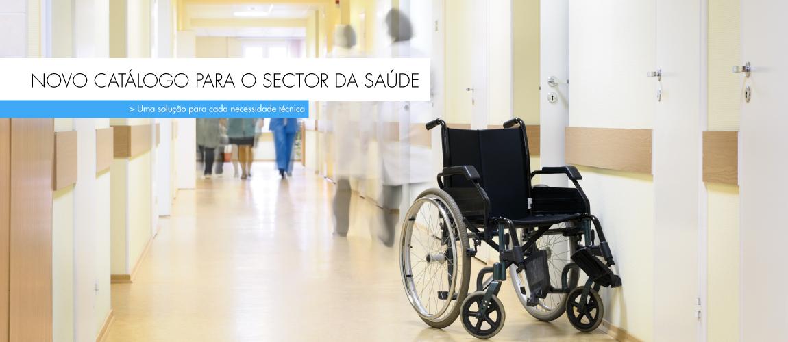 https://www.knauf.pt/sites/default/files/revslider/image/Slider-sector-salud-PT.jpg