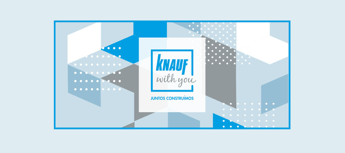 http://www.knauf.pt/sites/default/files/revslider/image/cutout_776103_viewport_1.jpg